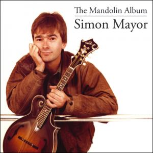The Mandolin Album